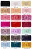 escolher as cores que você quiser