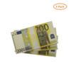 3 пакет 200 euos (300pcs)