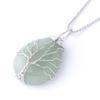 yeşil gümüş