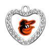 corazón shaped5