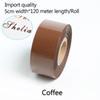 Кофе-5см ширина*120meter