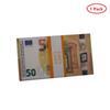 50 euos (1 حزمة 100pcs التي)