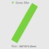 Green(5 lbs)