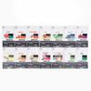 Eon Compatible Pods Cartridges 14 Flavor Mango Citrus Burst Watermelon Caffe Latte For E Cig Portable Pod Battery Kit