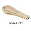 Oro rosa