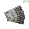 5 Pack 5 euos (500pcs)