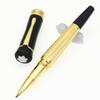 Roller Kugelschreiber Stil 4