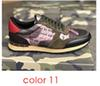 couleur 11