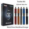 Evolve Kit