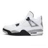 # 31 ciment blanc