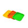 Mischfarbe-Typ-1