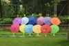 12 الألوان ، تصريحات الثابتة والمتنقلة