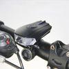 PG-0143 Front Light