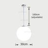 diameter 30cm