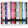 LANYARD Black BLUE WHITE available LOVE PINK Neck Strap For Cell Phone Hot Sale String Neck Strap Charms