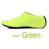 Verde (3XS-2XL, por favor, observação)