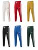 Wholesale Brand Men Women Casual Sports Long Pants Autumn New Arrival Men Sport Pants Women Trousers 6 Color Available Size S - 4XL