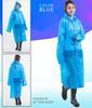 # 9 معطف واق من المطر