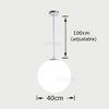 diameter 40cm