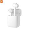 2019 Xiaomi Air TWS Bluetooth Headset True Wireless Stereo Sport Earphone ANC Switch ENC Auto Pause Control xiaomi Airdots pro