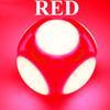 RED 85V-265V E26