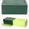 원본 상자