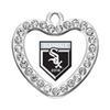 corazón shaped1