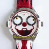 Joker-A05 (7)