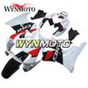 ABS Plastic Motorcycle Full Fairings For Honda CBR900RR 893 1994 1995 CBR900 RR 94 95 cbr 900rr 94-95 Cowlings White Red Black Body Kits