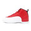 12S 7-13 رياضة حمراء بيضاء
