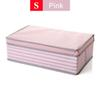 핑크 -S