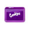Cookies Purple