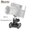 XILETU XY-1 Photography Car 360 Panoramic Shooting For Video With Phone Holder For Smartphones and GoPro