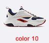 colore 10