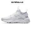 10 أبيض 4.0.