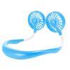1 # _Blue مع حزمة مسطحة