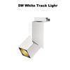 5 W Faixa White Light