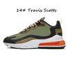 # 14 Travis Scotts
