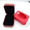 Halskette Box