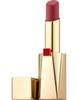 Bite Beauty Lip Makeup Beautiful Pure Color Desire Rouge Excess Lipstick 204 Sweeten Lip Color 3.1g