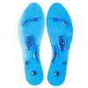 25cm azules