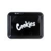 Cookies Black