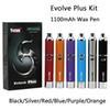 Evolve Plus Kit