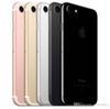 iPhone 7 32GB ، دون معرف اللمس