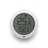New arrival Original Xiaomi Mijia Bluetooth Temperature Smart Humidity Sensor Digital Thermometer Moisture Meter Hygrometer Hygrothermograph