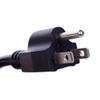 ABD Plug 110V