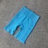 Blue pants 1pc
