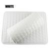 Beyaz (LH317G)