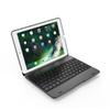 Bluetooth Keyboard Auto Sleep Wireless Keyboard for iPad Pro 9.7 Air 1 Air 2 2017 2018 New Ipad Protective Tablet Flip Stand