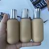 Newest Brand Makeup 3 Colors Backstage Face & Body Foundation 50ml Liquid fond de teint concealer maquillage